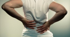 Managing Your Back Pain in San Diego