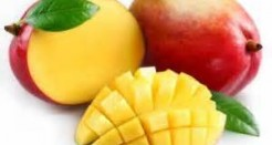 Discovering many benefits of African mango